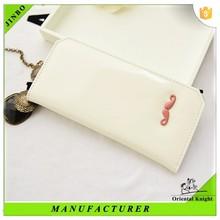 European style hot selling lady vintage purse