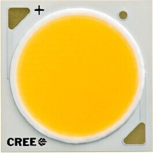 CREE CXA2520 led, Original Cree 2520 COB diodes