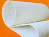 forming parts fabric/ polyester dryer felt for paper mills in paper machinery parts/ dryer felt for paper mills