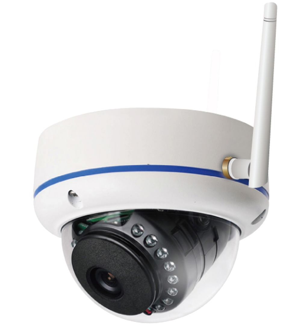 VN-IGB with wifi.jpg