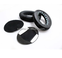 Ear Pads Cushions Compatible For Compatible For Around Ear AE 1&Triport TP-1 TP-1A Headphones