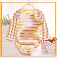 2015 cute fancy 100%cotton knitting patterns tex baby