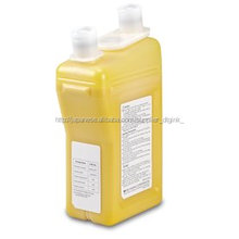 COMPATIBLE Oil Based Pigment ink RISO COMCOLOR 7050 INK CARTRIDGE