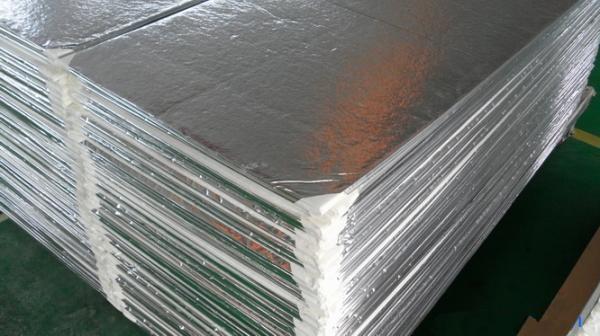 23 excellent interior wall insulation panels - Insulating exterior paint minimalist ...