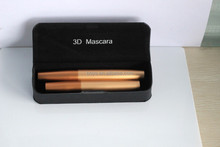 best selling products in europ eyelash fiber mascara create your own brand