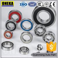 wheel bearing DAC37990720233 mitsubishi pajero sport accessories
