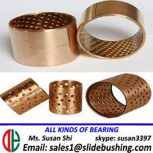 sinterizado esferica copper bush for sale cylindrical bushing bearing ricambi auto lancia kappa sliding sleeve bush bearing
