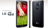 2014 100% Original Unlocked Wholesale Mobile Phone 32GB LG G2