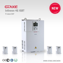 GK600-S dedicated frequency inverter for drawing mill