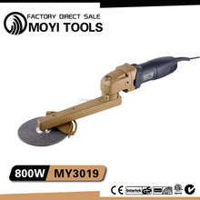 800w direct buying China electric power tools MY3019