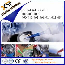 General purpose Cyanoacrylate Adhesive Loctit 401 Instant Glue