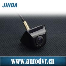 China made World exporting special car rear view camera for honda city