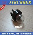 Combustible bombeador carburador para trimmer