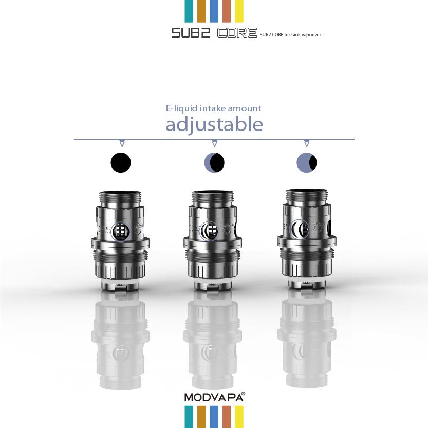 SUB2-MK1-06