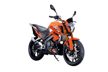 300cc racing motorcycle for cheap sale