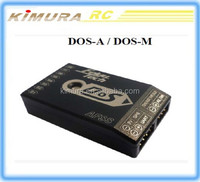 FeiYu FY-41AP-A Lite DOS-A/ DOS-M Control Module for FPV Fixed Wing and Quadcopter Hexrcopter
