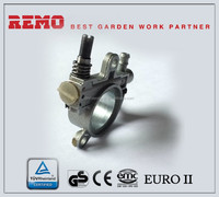 65cc 3.4KW 365 Chainsaw Oil Pump of 365 Chainsaw Spare Parts