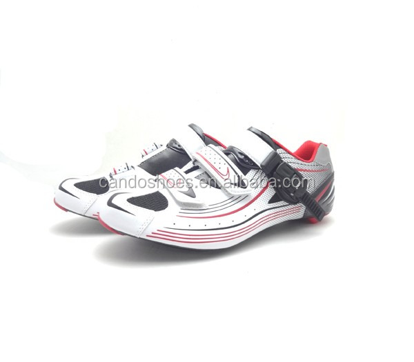 Adidas Vueltano Road Cycling Shoes
