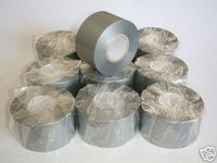 pipe anti corrosion wrap tape underground pipe wrap tape