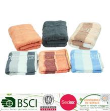 Jacquard Cheap Bulk Face Washer Towels