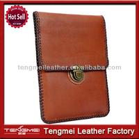 Luxury for ipad mini case cover Guangzhou suppliers tablet pouch case