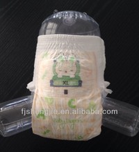 Disposable all Sizes Baby pull up, High Quality baby training pants