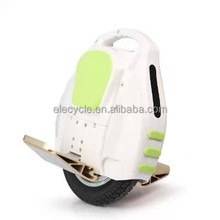 electric scooter mini smart self balancing electric scooter china for sale ES2