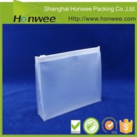 quality products on sale waterproof plastic bag for travel