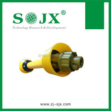 Agricultural cross kit for pto shaft/ universal joint for pto shaft