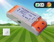led 12v power supply,12v dc 5w led power supply,12v 5a led power supply