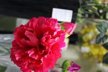 Table wedding decorative artificial flower