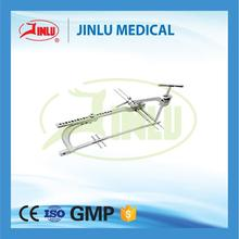 China supplier Bone fracture fixation surgery orthopaedics medical intramedullary nails system