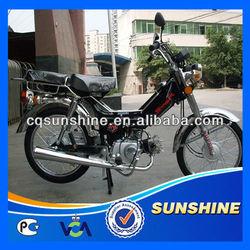 SX50Q China Delta 50CC Cheap 2013 Cub Mortorcycle