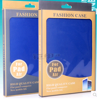 High end brand custom electronic product packaging box