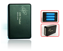 waterproof IP67 3 years long battery life GSM/GPRS/GPS tracker for loans car/vehicle/cow/asset/animal CT500