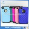 For iphone 5 s luxury diamond bling phone case