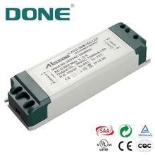 philips led driver, CE, RoHS, SAA, ETL, C-tick Approved LED Driver, 50W,60W,70W,80W