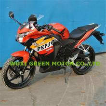 sport motorcycle racing 300cc 250cc 200cc