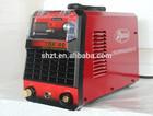 Potável tubo IGBT CNC plasma cutter corte 40 / plasma máquinas de corte de metal
