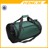 Easy Carry Durable Polyester Duffel Bag