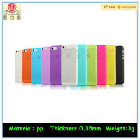 2014 Newest ultra slim case for iphone5
