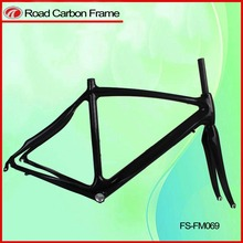 Falcon 2015 new design FM069 fat road bike toray carbon t700 bikes frames