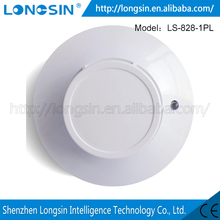 Motion Detector Sensor Top Hot Selling Hot Sale Smoke Detector Prices