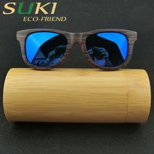 Top Brand Sunglass Wooden Sunglasses Handcrafted