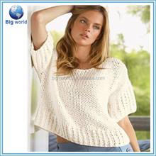 latest design ladies sweater cardigan designs of woolen sweaters cardigan