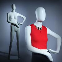 Hot sale full body female mannequin modeling on sale