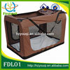 Alibaba pet products dog carrier,travel bag,transport box