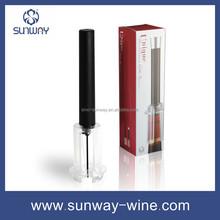 Air Pump Bottle Opener Wine Corkscrew Wine Opener