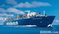 NICE sea freight from China to Port of Subic---Michelle