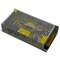 24V 180W constant voltage led power driver